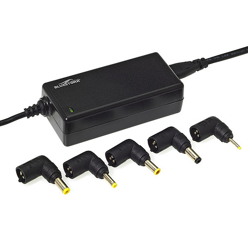 Bluestork 45W Power Supply (automatic voltage) pas cher