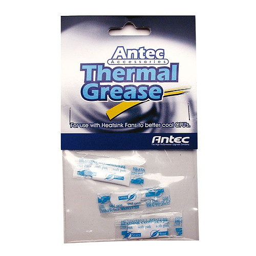 Antec Thermal Grease pas cher