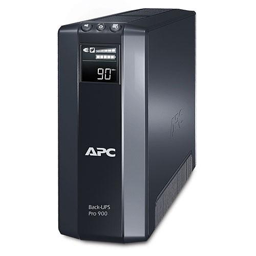APC Back-UPS Pro 900 pas cher