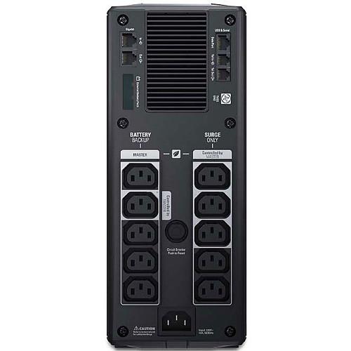 APC Back-UPS Pro 1500 pas cher