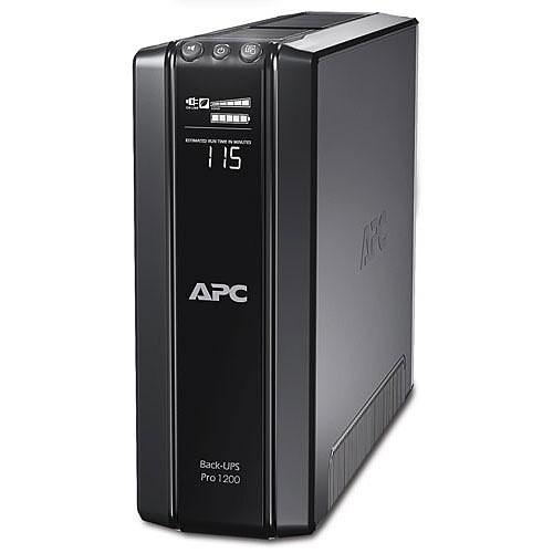 APC Back-UPS Pro 1200 pas cher