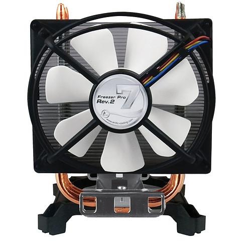 Arctic Freezer 7 Pro Rev. 2 pas cher