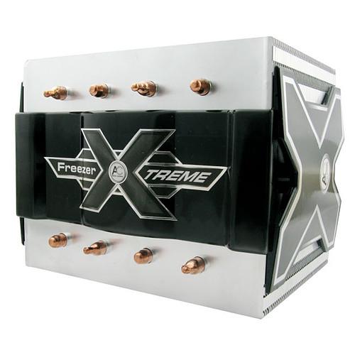 Arctic Freezer XTREME Rev. 2 pas cher