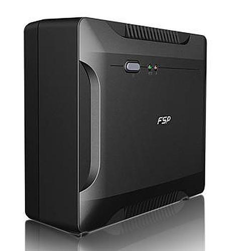 FSP Nano 600 pas cher