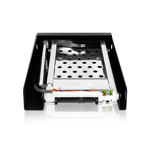 ICY BOX IB-2216StS pas cher