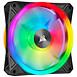 Corsair QL Series QL140 RGB pas cher